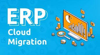 5 Ways to Mitigate ERP Cloud Migration Risks