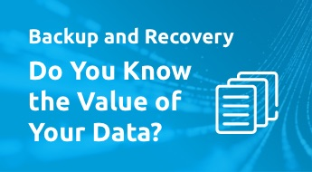 Do You Know the Value of Your Data?