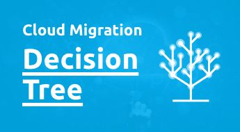 How to Find the Right Strategy with Cloud Migration Decision Tree?