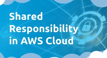 Shared Responsibility Model in AWS Cloud