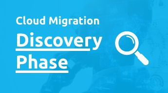 Why Is the Cloud Migration Discovery Phase so Important?