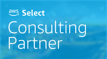 Amazon Select Consulting Partner