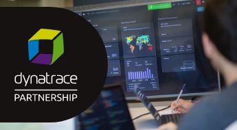 Dynatrace Partnership