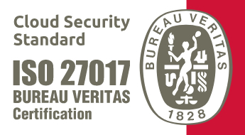 ISO 27017 - Cloud Security Standard