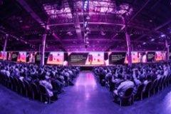 REPORT: AWS Re:Invent 2019 Las Vegas image 11