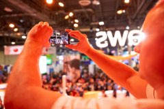 REPORT: AWS Re:Invent 2019 Las Vegas image 15