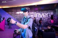 REPORT: AWS Re:Invent 2019 Las Vegas image 16