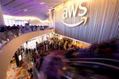 REPORT: AWS Re:Invent 2019 Las Vegas image 18