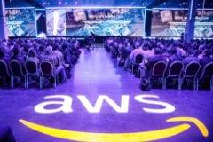 REPORT: AWS Re:Invent 2019 Las Vegas image 9