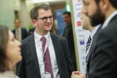 REPORT: Meeting G2.5 - Building Business Bridges image 1