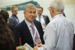 REPORT: Meeting G2.5 - Building Business Bridges image 11