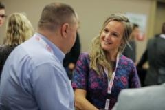 REPORT: Meeting G2.5 - Building Business Bridges image 12