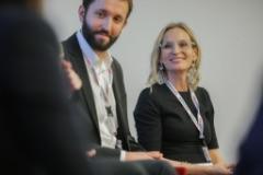 REPORT: Meeting G2.5 - Building Business Bridges image 2
