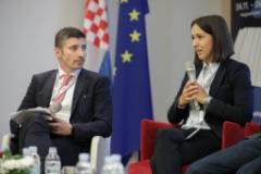 REPORT: Meeting G2.5 - Building Business Bridges image 3