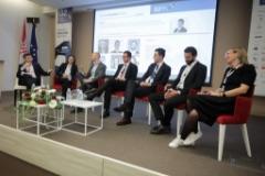 REPORT: Meeting G2.5 - Building Business Bridges image 4
