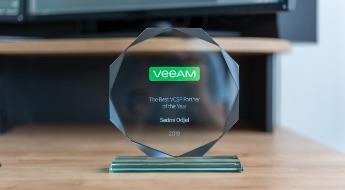 The Best VCSP Partner for Adria Region image 1