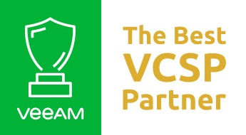 The Best VCSP Partner for Adria Region