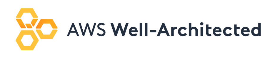 Well-Architected logo